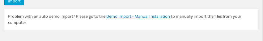 manual-import