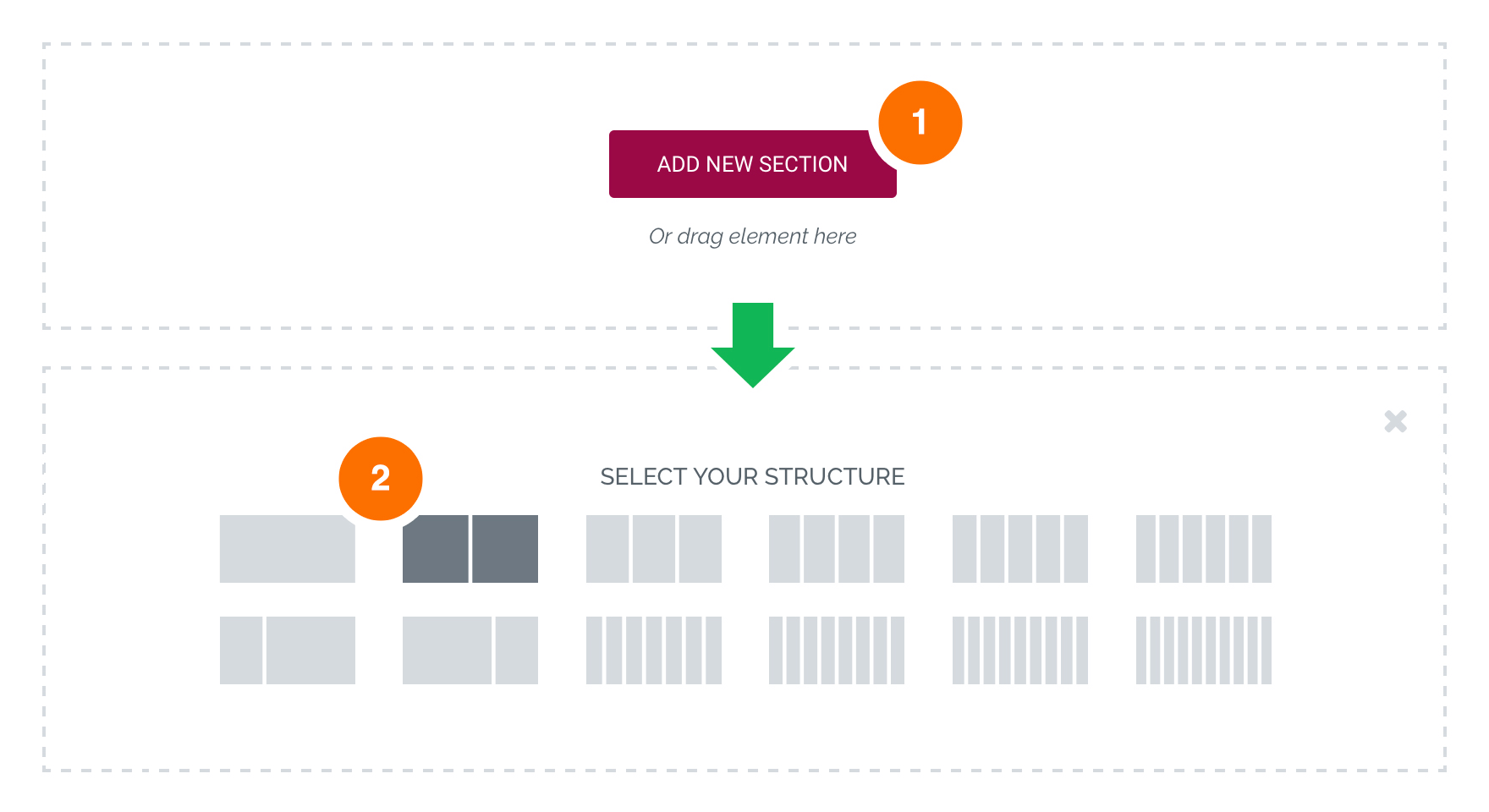 Elementor - Overview - Support Center
